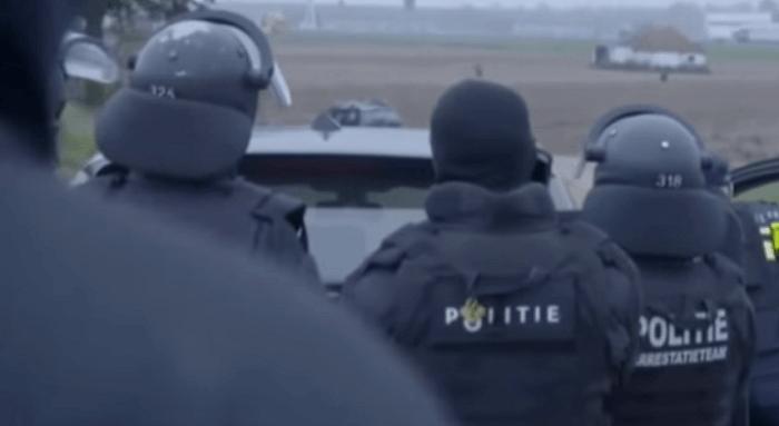 Politie wil 445 extra rechercheurs voor Narcotica Unit
