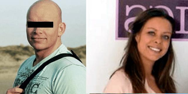 Hogere straf voor man die zijn ex-vriendin dood schoot