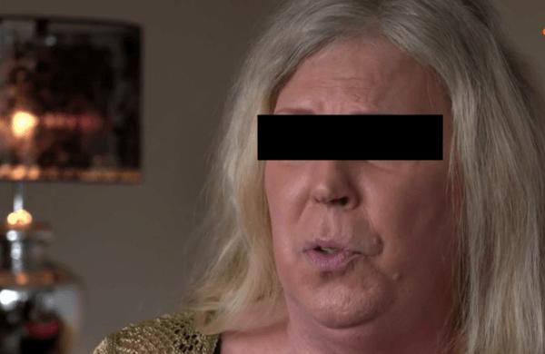 OM eist celstraffen tegen prostituees die klant afpersten