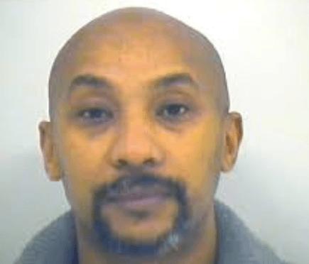 Door België gezochte Nederlandse Surinamer gearresteerd