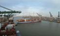 Turkije: hoofdverdachte Antwerpse haven-hackers geliquideerd (UPDATE)