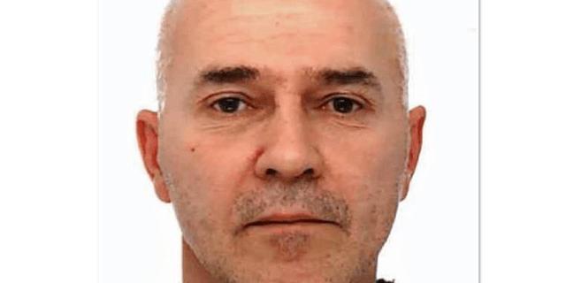 'Doorbraak in onderzoek vermiste Belg'