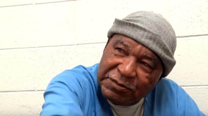 Record-houdende seriemoordenaar VS overleden (VIDEO)