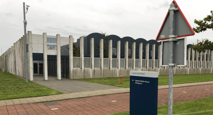 Openbaar Ministerie brengt lekken door advocaten in verband met liquidatie (UPDATE)