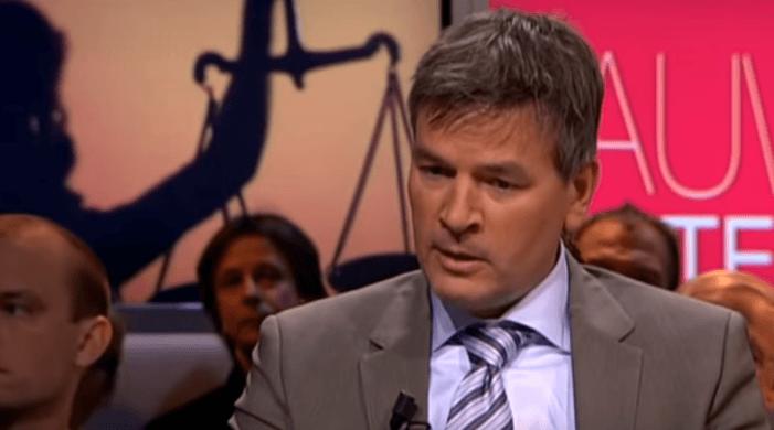 Advocaat verdachte moord Derk Wiersum bekend