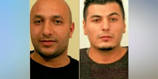 Verdachte dubbele moord DR opnieuw opgepakt in drugsonderzoek