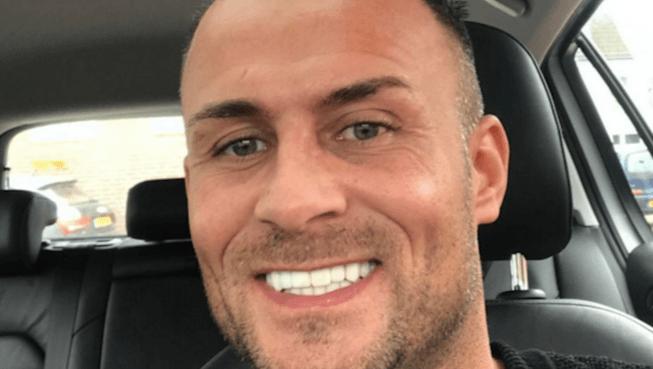 Verdachten liquidatie Dennis Struijk weer vrij