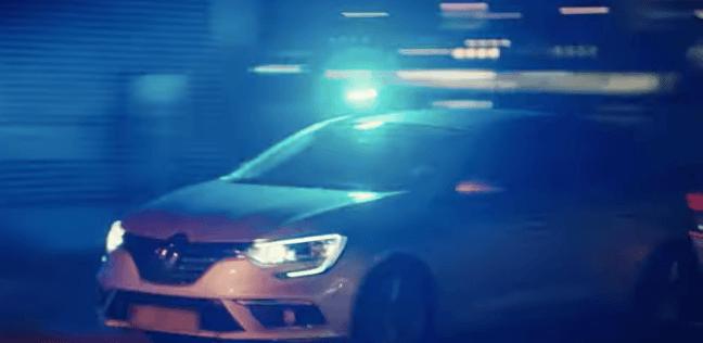 Politie lost schoten na overval op supermarkt
