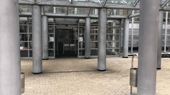 Hof: witwassende Roma-familie veroordeeld