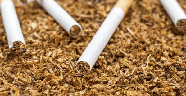 Steeds meer illegale sigarettenfabrieken