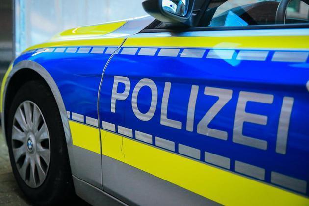Nederlandse advocaat neergeschoten bij Duitse grens (UPDATE5)