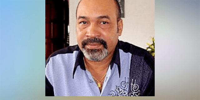 Politie komt huis Desi Bouterse nog niet in