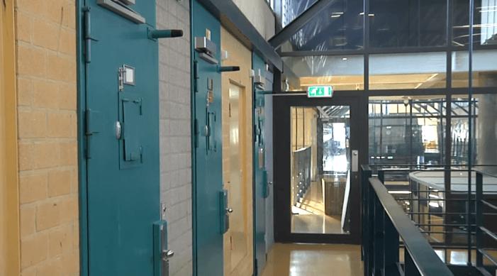Strengere regels voor terugkeer gevangenen in maatschappij