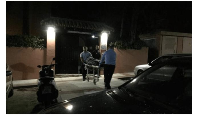 Verdachten opgepakt voor liquidatie Marokkaan in Marbella