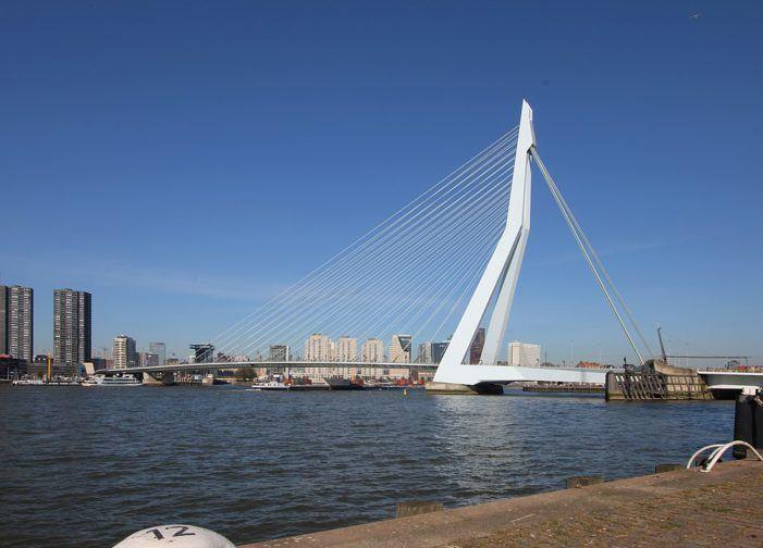 Rotterdamse burgemeester wil criminele vastgoeddeals terugdraaien