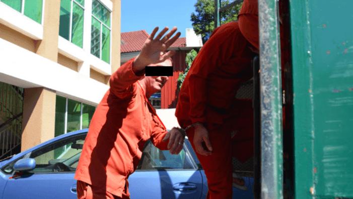 Nederlander in Cambodjaanse cel voor dealen meth