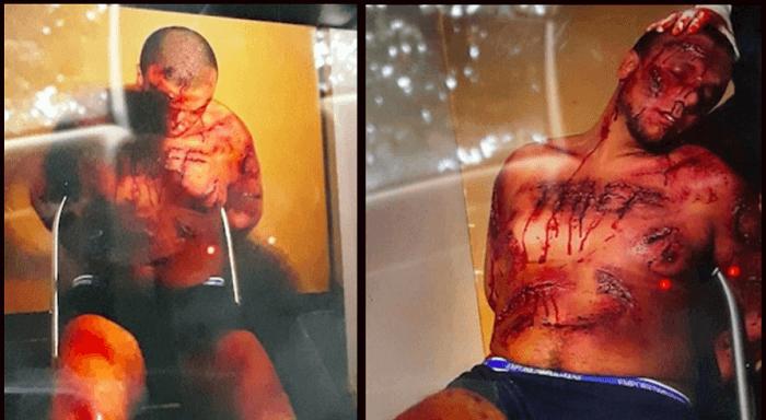 """Antwerpse drugscrimineel """"Lange Vingers"""" opgepakt in Spanje"""