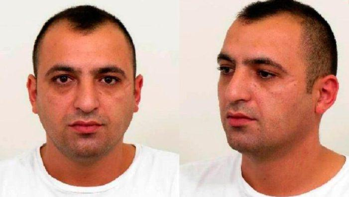 Verdachte Rotterdamse moord opgepakt in Turkije