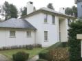 'Klusjesman bekent moord in Belgische villa'