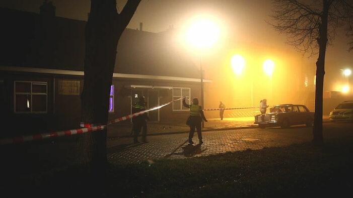 'Geliquideerde Henk Wolters ripte kilo coke van Zwolse moordverdachte'