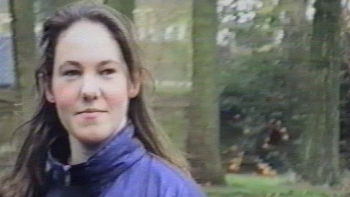 'Nieuwe zoekactie naar Tanja Groen op stapel'