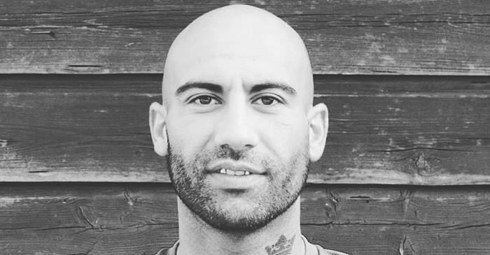 Slachtoffer schietpartij Haarlem is Burak Arslan (29)