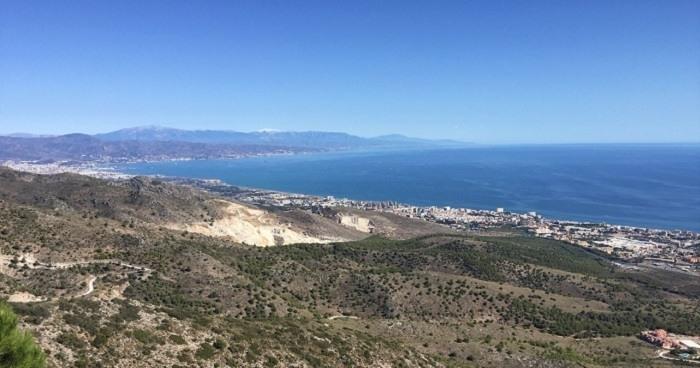 Spaanse politie vermoedt verband MC's en liquidatiegolf Costa del Sol (UPDATE)