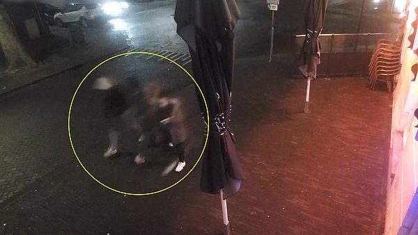 Tweede verdachte vast voor schietpartij Schiedam