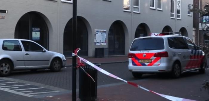 10 jaar cel voor roekeloze schietpartij Helmond met onschuldige slachtoffers