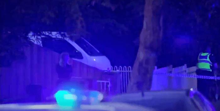Nederlandse yogalerares vermoord in Australië tijdens videobellen