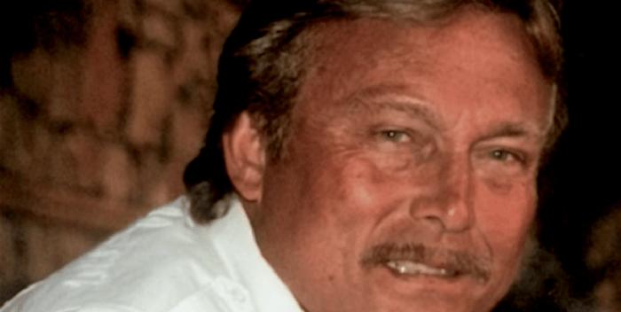 Schutter die Peter van der Linde in Breda doodschoot bekent schuld