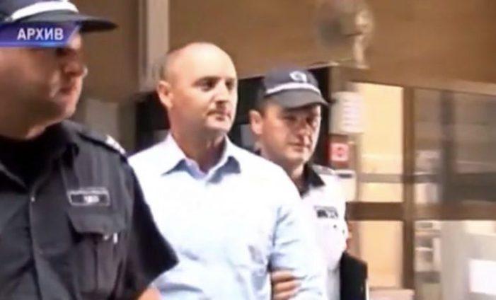 Nederlander krijgt in Bulgarije tien jaar cel in drugszaak