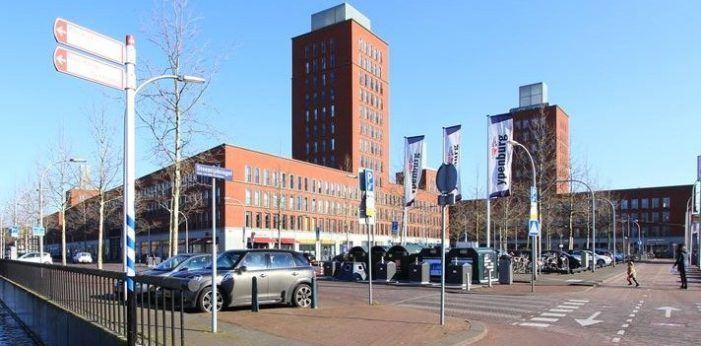 Tot 5,5 jaar cel geëist voor verhuur spookwoningen in Den Haag