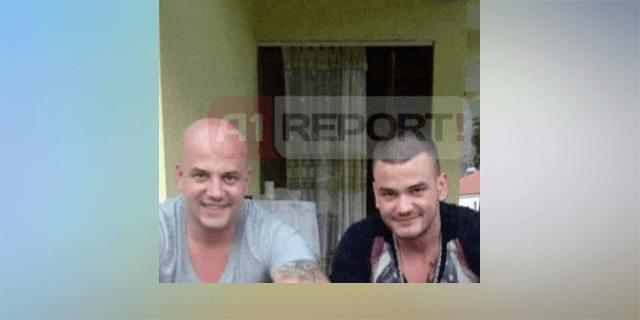 Albanees vast voor Rotterdamse duo-moord