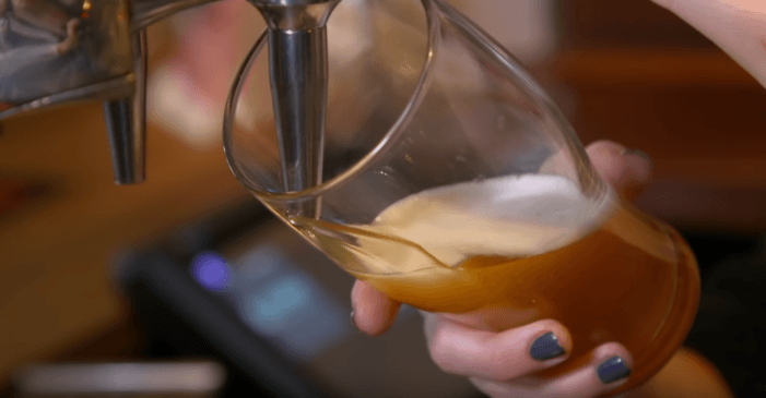 FIOD: bierfraudeurs ontdoken voor miljoenen aan belasting
