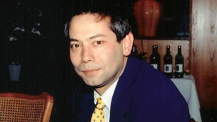 Verdachte moord op Vughtse zakenman opgepakt in Thailand