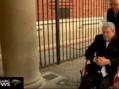 Guus Kouwenhoven niet uitgeleverd uit Zuid-Afrika