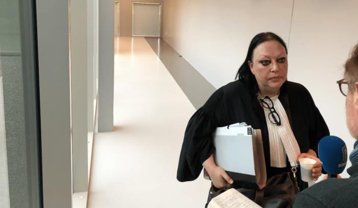Rechtbank in liquidatieproces Marengo voor derde keer gewraakt