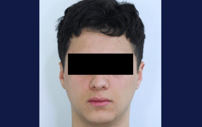 Eis tegen voortvluchtige Amsterdammer: 14 jaar voor doodslag