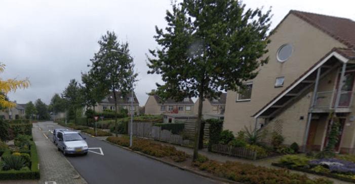 Dode vrouwen (35, 83) in woningen Eerbeek en Rosmalen