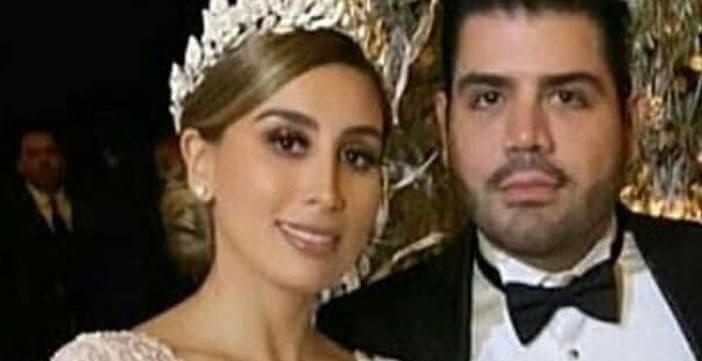 Mexicaanse kathedraal afgesloten voor onderwereldhuwelijk dochter El Chapo