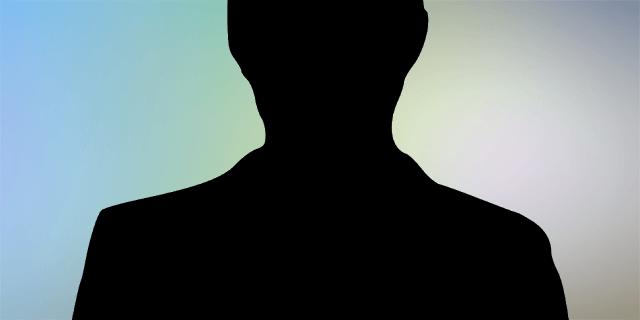 90 beweringen van de kroongetuige kon de recherche niet verifiëren