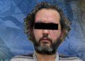 Advocaat Youssef Taghi aangehouden in EBI, 'mogelijk ontsnapping Ridouan gepland'