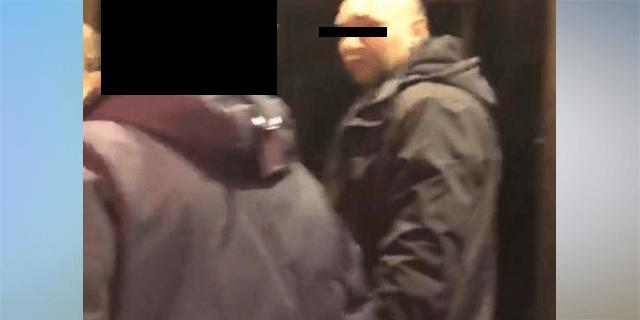 Verdachte moord Amsterdam-Rijnkanaal pleegt zelfmoord in cel