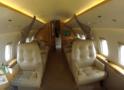 OM: Taghi's vliegtuig was als 'een taxi' aanwezig in de Golf (UPDATE)
