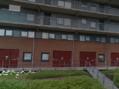 21 maanden cel en jeugd-tbs voor dodelijke steekpartij Den Haag