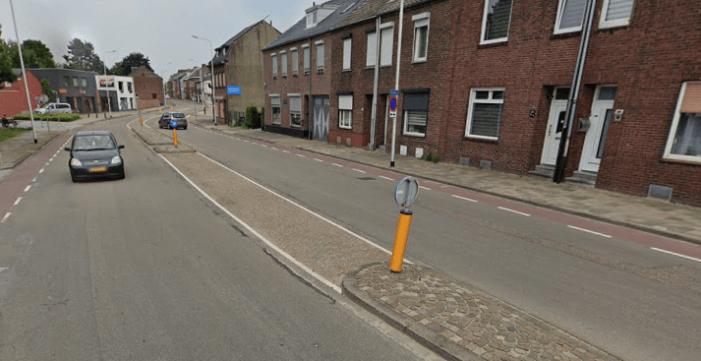 Arrestaties na schietpartij met gewonde in Kerkrade