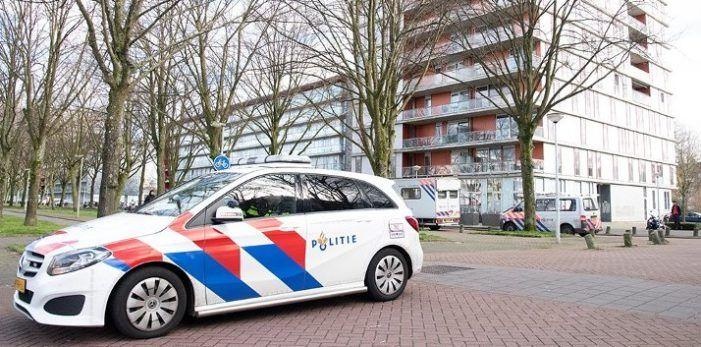 Verdachte in zaak 170 kilo heroïne Amsterdam-Osdorp vrijgesproken