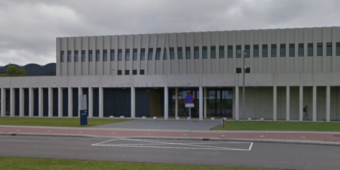 Rechtbanken vanaf dinsdag dicht, urgente zaken gaan door