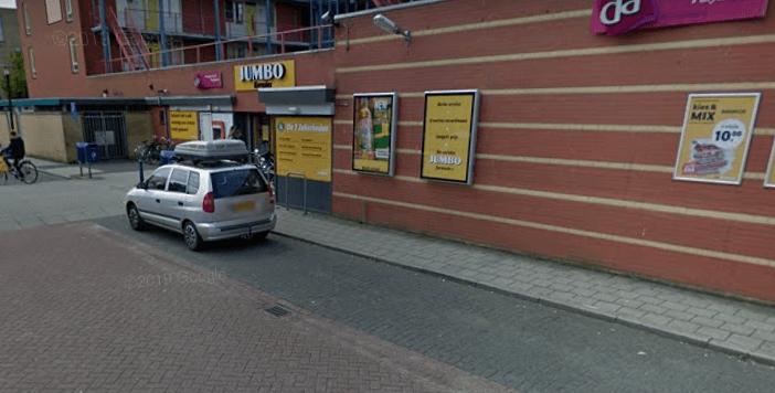 Arrestant (40) overleden in Zwolse politiecel